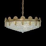 90950 Faustig 90950-50, Подвесной светильник