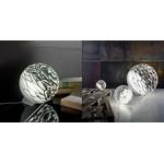 Светильник Studio Italia Design Kelly Sphere TA Floor Lamp, E27 3x46W