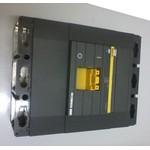 Автоматический выключатель ВА88-40 3Р 800 А 35 кА