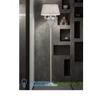 4010-4015 4010 STL3 CUT CRYSTAL Masiero напольный светильник