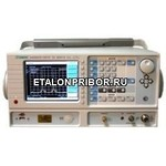 СК4-БЕЛАН 32 анализатор спектра