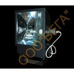 Мачтовый светильник ЖТУ 17 2х400 002, ЖТУ17 2*400 002