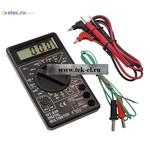 Мультиметры multimeter DT838 (от 10 шт.)