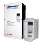 Частотный преобразователь Веспер EI-9011-500H(ID=54)