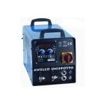 Аппарат точечной сварки AWELCO UniSpot 90, тележка