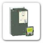 Преобразователи частоты Schneider Electric  ALTIVAR 212
