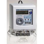 МИРТЕК-12-РУ-W2-A1R1-230-5-60A -S-RF2400/3-LMOQ1V3 - счетчик однофазный многотарифный (*09)