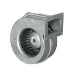 G2E108-AG63-01 Вентилятор центробежный EbmPapst