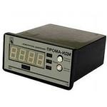 Измеритель давления Прома-ИДМ-010-0,25ДИ; Прома-ИДМ-010-0,6ДИ; Прома-ИДМ-010-6ДИ; Прома-ИДМ-010-40ДИ