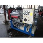 Электрогенераторные установки мощностью 60 кВт
