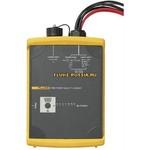 Fluke 1743 - Регистратор качества электроэнергии для трехфазной сети FLUKE 1743