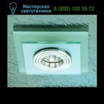 Встраиваемый светильник  4/1060-6-24 Sothis