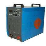 Сварочный инвертор MMA-630 (ZX7-630) (30-630А/380V)