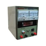 Блок питания YX-1501T 0-15V, 15Вт, 1А, Guangzhou XinYue Co., Ltd