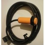 IG5919 IGC2012-FRKG индуктивный двухпроводный датчик
