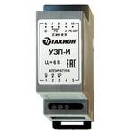УЗЛ-И : Устройство защиты линии интерфейса RS-485 (УЗИП)