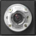 126567 TX_44 (IP 44) Цветная камера для дверной станции скрытого монтажа