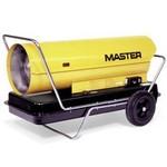 Теплогенератор MASTER B 360