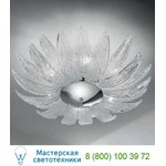 0375.36.5.T Kolarz Dalia подвесной светильник