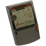 NP73E.2-12-1  5-100А; 3*230/400В; 1,0/1,0; PLC; оптопорт - цена от 14.100 руб. до 13.400 руб
