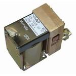 Контактор постоянного тока КМ-5100, КМ-5103, КМ-4110Л, КМ-4110П, КМ-4113П