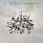 ARGENT N90S Terzani подвесной светильник