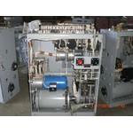 Привод масляного выключателя С-35, ВМТ-110, ВМП-10, ВМПЭ-10, ВМПП-10, ВПМ-10, ВПМП-10, ВМГ-10