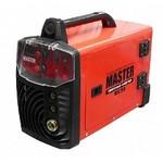 MIG 200+MMA Мастер (S) Полуавтомат сварочный инверторный