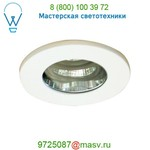 Model D329-S Clear Lens Shower Recessed Lighting (low voltage) WAC Lighting