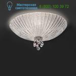 6957/P4 V1669 потолочный светильник MM Lampadari