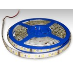 Герметичная светодиодная лента LP 24V IP65 5050/60 led Standart A