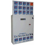 Комплект средств автоматики КС 6432-5