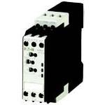 Реле контроля тока, однофазное EMR4-I15-1-A
