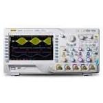 Rigol DS4054 (2), DS4034 (2), DS4024 (2), DS4014 (2) высокопроизводительные осциллографы средней и н