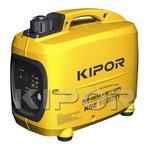 Генератор KIPOR KGE 1000Тi 0,9 / 1,0 кВт