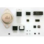 Микросхема   MC33179DG SOP14
