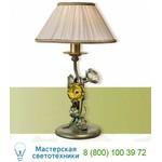 Настольная лампа LP7545/1/B Passeri