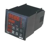 Универсальный измеритель-регулятор температуры, давления восьмиканальный ОВЕН ТРМ138-Р-Щ4