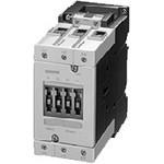 Контактор Siemens Sirius 3RT1045-1AB00/3RT10451AB00, 37 кВт, 80 А, управление 24 В AC