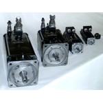 Электродвигатели вентильные (синхронные) серии 5ДВМ