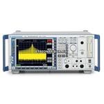 R&S®FSU8 анализатор спектра