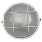 Светодиодный светильник ЛЕДА 6С для ЖКХ аналог НПП 100 Вт