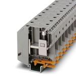 Проходные клеммы для больших токов UKH 95, Phoenix Contact