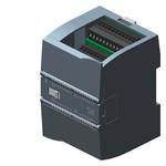 Модуль дискретного ввода-вывода SM 1223,  6ES7223-1BL32-0XB0, в наличии