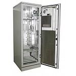 Климатический шкаф ШТИЛЬ ШТК-102 КН-03С