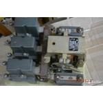 Контактор КМ2333-23-М4