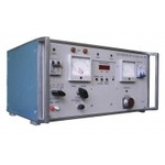 Зарядно-разрядное устройство ЗР-1,5-20А-60В