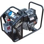 Дизель-генераторная установка GML9000E