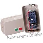 Пускатель ПМ12-063121 (контактор)