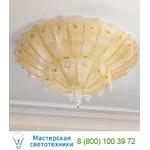 Потолочный светильник Sylcom 420/140 AMB